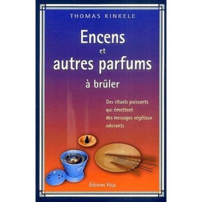 encens_et_autres_parfums_a_bruler