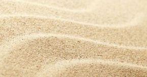 sable-pour_encensoir