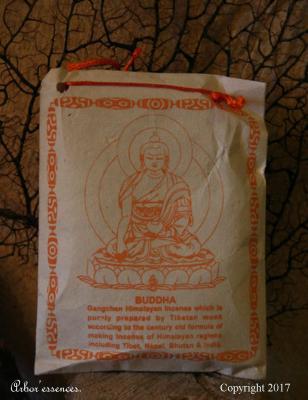 encens_nepalais_buddha