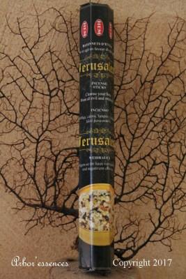 jerusalem_encens_batons