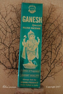 ganesh_fluxo_incense