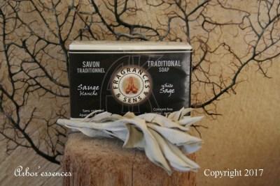 savon_sauge_blanche