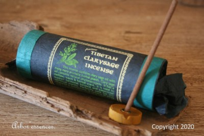 clary_sage_incense