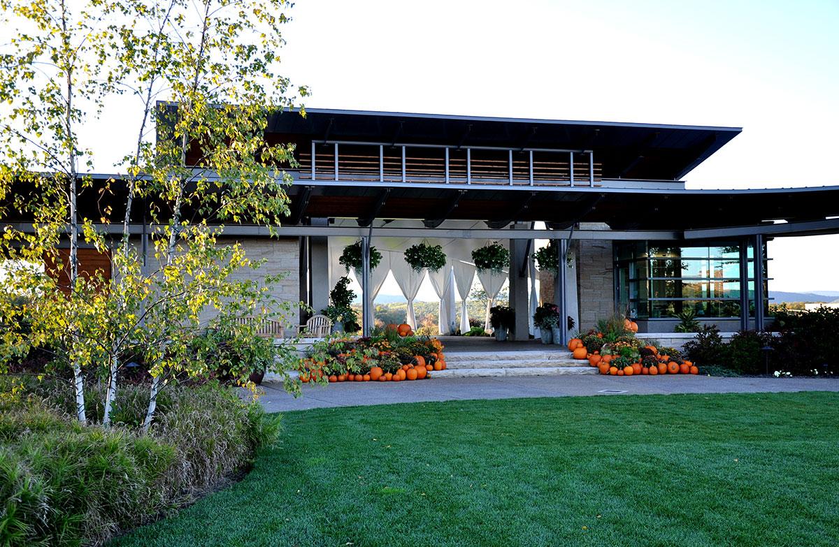 Image result for penn state arboretum