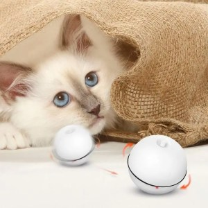 jouet-pour-chat-balle-interactive-automatique-elec