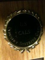 Award_CALS