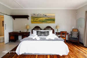Arbour 1 Guesthouse BR-283