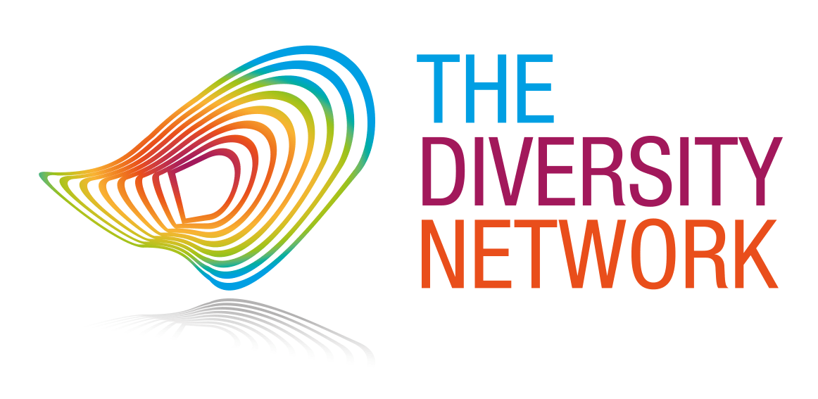 The Diversity Network