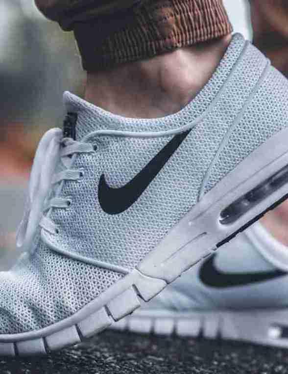 aquarelle fille rousse