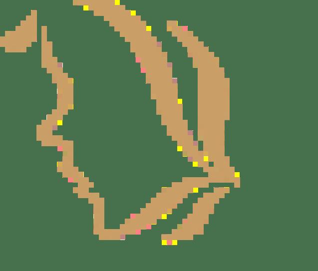 arbre platane