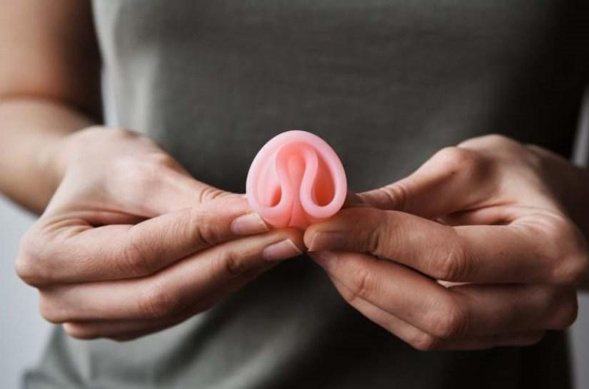 Biarritz océan rochers