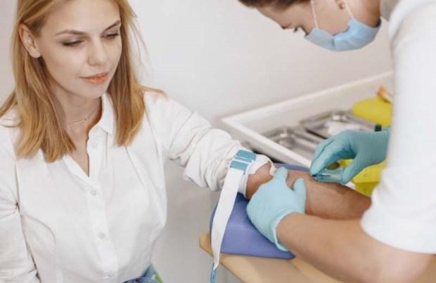 Aujourd'hui sucré – Biscuits au citron