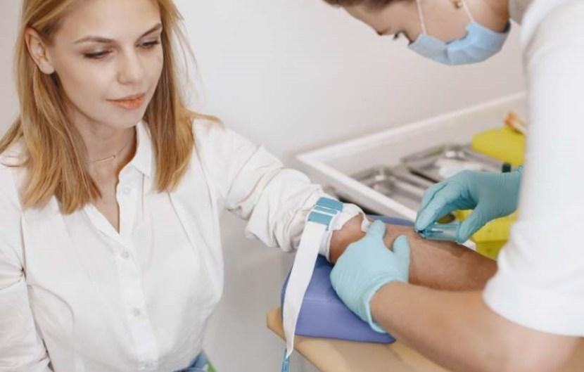 biscuits citron Aujourd'hui sucré