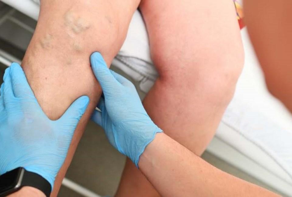 chat marque page aquarelle