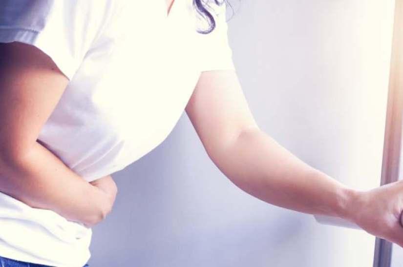 enfants bulles 3