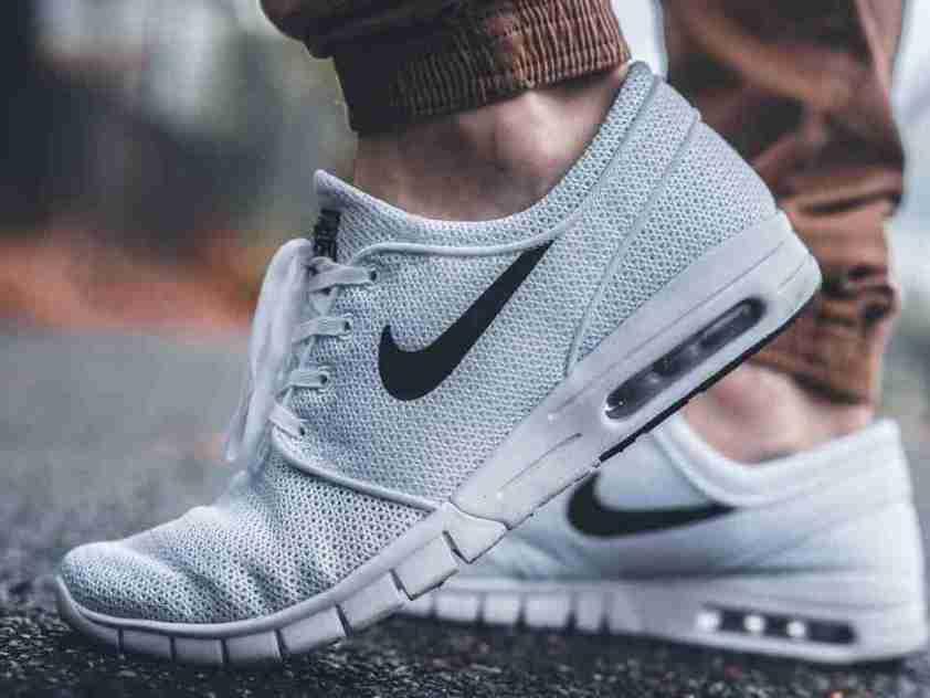 jeux enfants fontaine mains