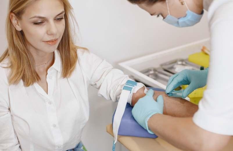 lever du soleil brouillard