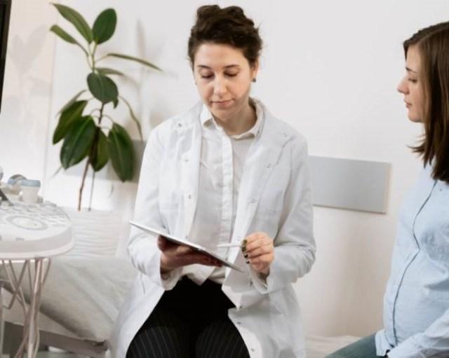 papillon pissenlit