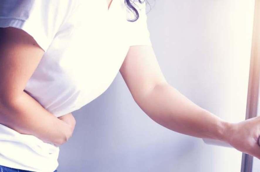 pierres Usson