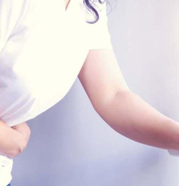 roseaux-ciel-ombres
