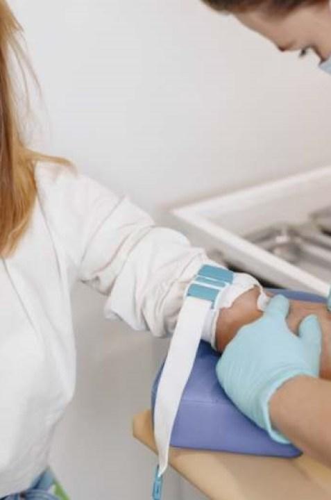 visage-arbre-hetre-du-voyageur