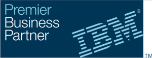 IBM Premier Business Partner in Michigan