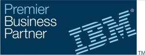 IBM Premier Business Partner in Michigan