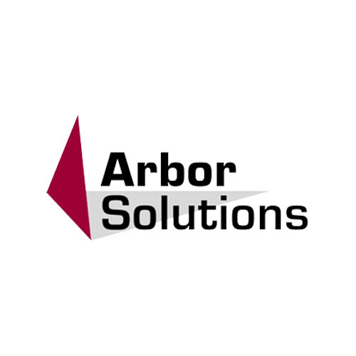 IBM PVU Calculator: Processor Value Unit Calculator | Arbor