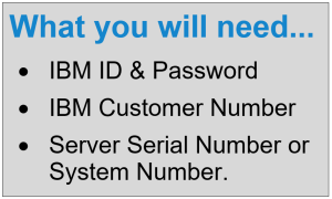 download ibm license key server rational