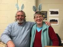 IMG_4602 jan with bunny ears