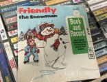 friendly-the-snowman-img_6404