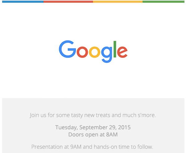 gooogle-29-6