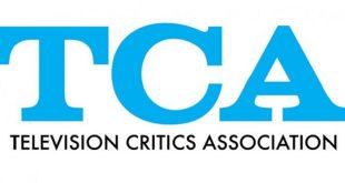 ترشيحات 2017 TCA Award