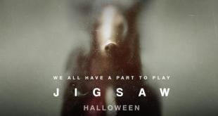 ماذا ننتظر من الجزء الثامن من سلسلة أفلام SAW