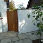 Arbworx : Smooth Rendered Wall
