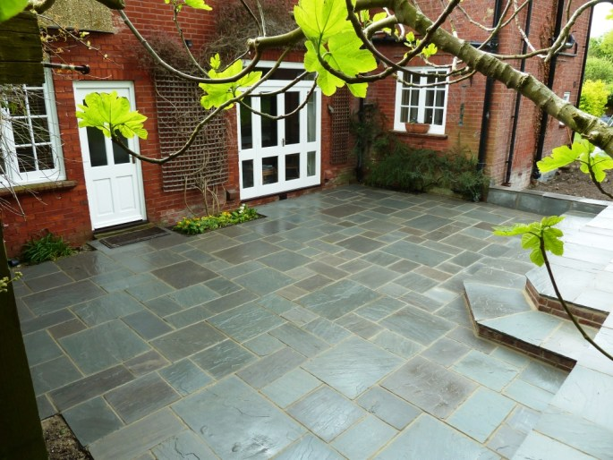 Quality workmanship delivering great results every time