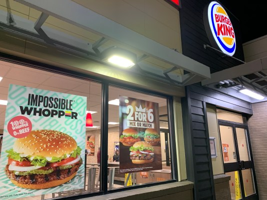 Whopper discount 'screwup' costs Carrols, nation's Burger King king, $12M -  syracuse.com