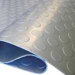 Garage Floor Covers To Protect Your Bike And You Cycle World