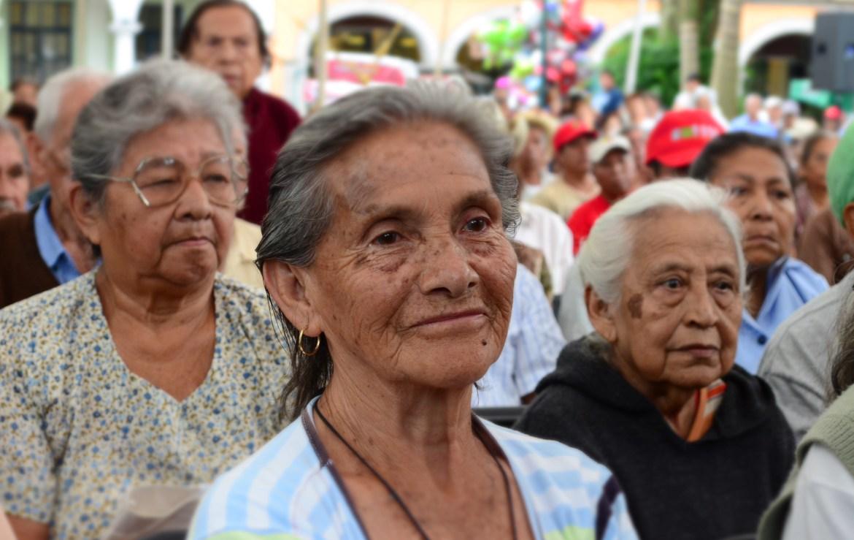 AFP: Afiliados retiran S/ 60,503 en promedio al cumplir 65 años | TU-DINERO | GESTIÓN