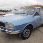 A 25 Anos Del Adios Al Renault 12 Una Historia De Exito Y Anecdotas Infobae