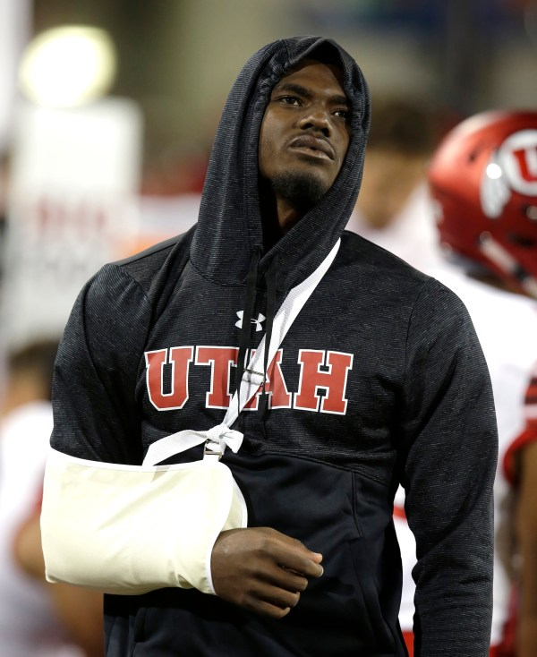 What to watch for: Your Arizona State-Utah game guide ...