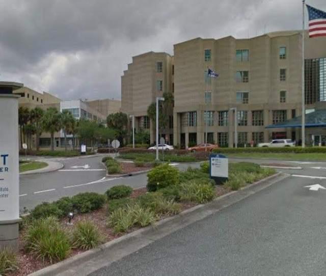 Biotech Research Company To Set Up U S Headquarters Near Tampas Moffitt Cancer Center