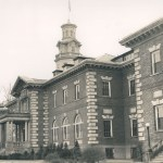 Timeline Allentown State Hospital Once Had Word Insane As Part Of Its Name The Morning Call