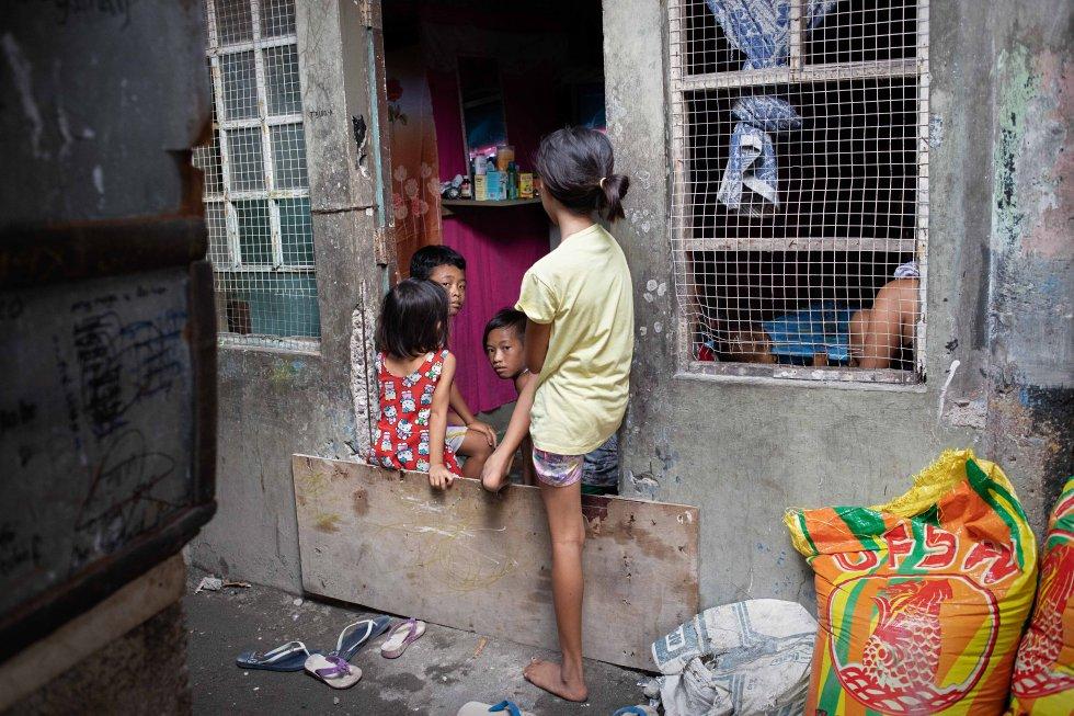 "Boris Cyrulnik: ""A desigualdade social começa nos mil primeiros dias de vida"""