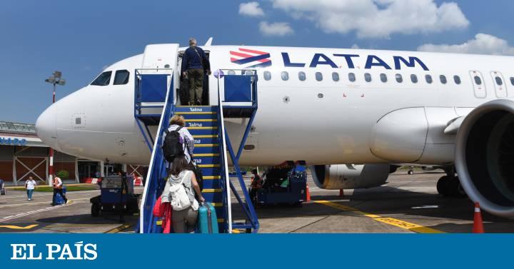 Gigantes aéreas miram Brasil e América Latina em busca de impulso global do setor