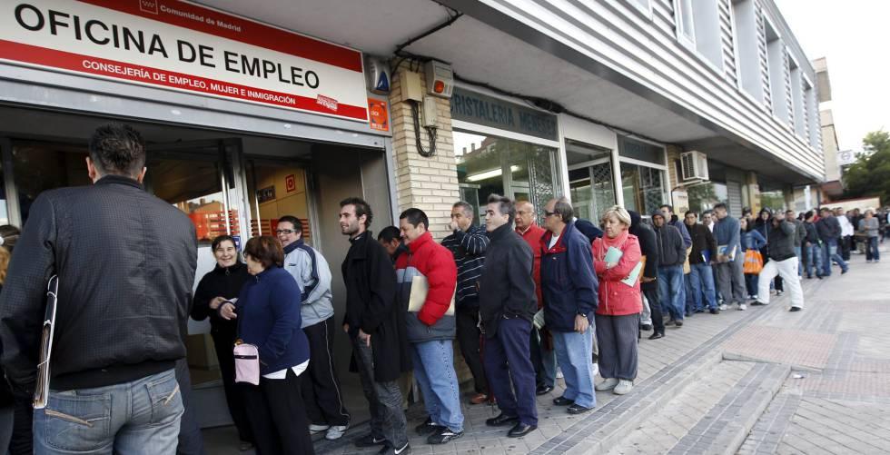 Europa dá o primeiro passo em direção a um salário mínimo comum