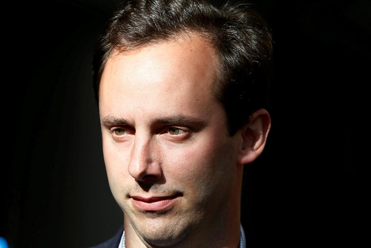 Anthony Levandowski, Waymo engineer who went to Uber, pleads guilty to  trade secret theft - The Washington Post
