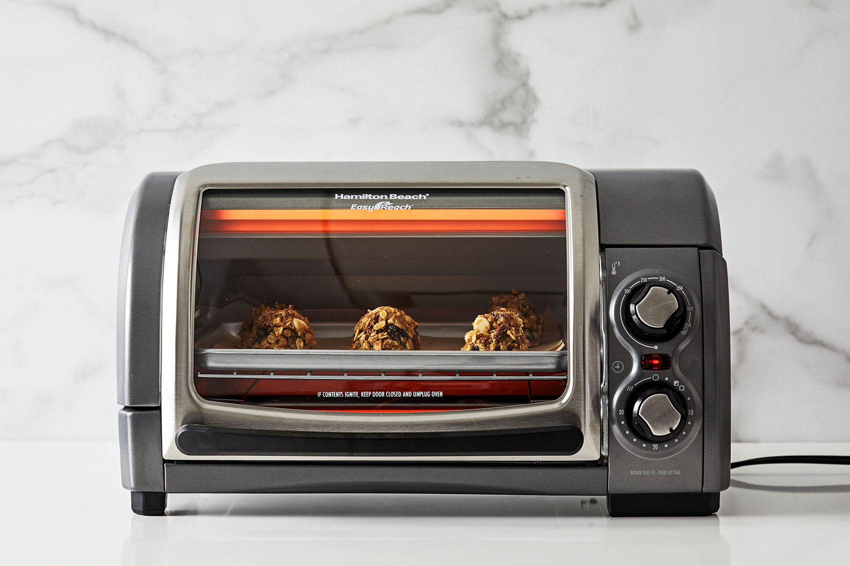 https www washingtonpost com news voraciously wp 2020 03 02 why you should use your toaster oven as more oven less toaster