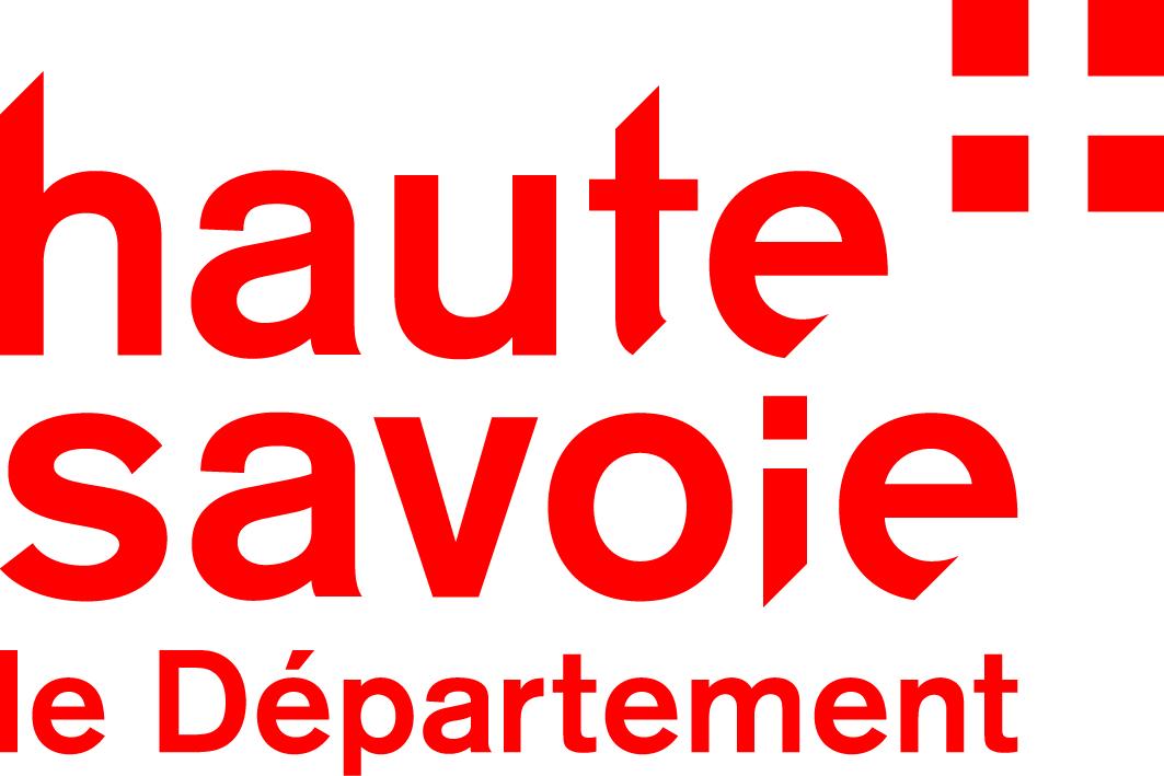 Conseil Général Haute-Savoie