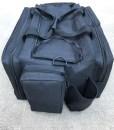 Range Bag 3